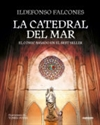 Imagen de CATEDRAL DEL MAR, LA (COMIC)