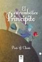 Imagen de EL ESTRAMBOTICO PRINCIPITO(ED.ESPECIAL 75 ANIVERSA