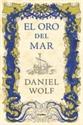 Imagen de ORO DEL MAR, EL