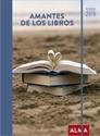 Imagen de 2019 Agenda Amantes De Los Libros