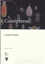 Imagen de (G).4.COLEOPTEROS.(MALACA DE FORA)