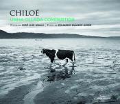 Imagen de CHILOE, UNHA OLLADA COMPARTIDA