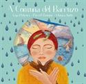 Imagen de A COMUNA DEL BARRUZO(CONTEN CD)