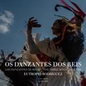 Imagen de OS DANZANTES DOS REIS