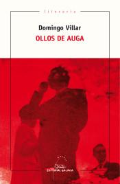 Imagen de Ollos De Auga