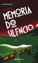 Imagen de Memoria Do Silencio
