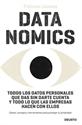 Imagen de Datanomics