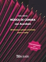 Imagen de MUSICA DE CAMARA CON ACORDEON