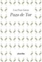 Imagen de PAZO DE TOR