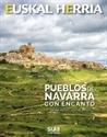 Imagen de PUEBLOS DE NAVARRA CON ENCANTO