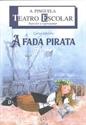 Imagen de A Pinguela Nº 100: A Fada Pirata