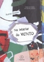Imagen de No Interior Do Vento