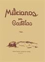 Imagen de Milicianos (Album)