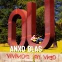 Imagen de Vivimos en Vigo -CD-