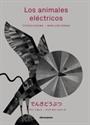 Imagen de ANIMALES ELECTRICOS, LOS