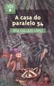 Imagen de A Casa Do Paralelo 54