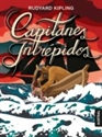 Imagen de CAPITANES INTREPIDOS