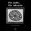 Imagen de NA NOITE, NO SILENCIO (CONTEN CD)