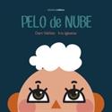 Imagen de PELO DE NUBE