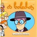 Imagen de VICENTE RISCO OS BOLECHAS