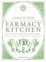 Imagen de Farmacy Kitchen