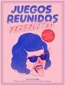 Imagen de Juegos Reunidos Feministas
