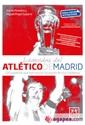 Imagen de Leyendas Del Atletico De Madrid