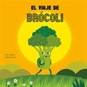 Imagen de Viaje De Brocoli, El