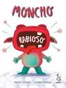 Imagen de Moncho Rabioso