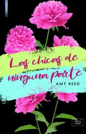 Imagen de Las Chicas De Ninguna Parte