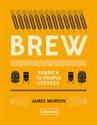 Imagen de Brew: Fabrica Tu Propia Cerveza (R)