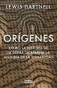 Imagen de Orígenes