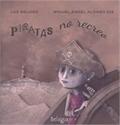 Imagen de Piratas No Recreo