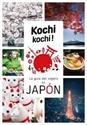 Imagen de KOCHI KOCHI. LA GUIA DEL VIAJERO EN JAPON