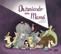 Imagen de DURMIENDO CON MAMA