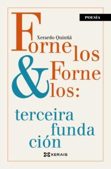 Imagen de Fornelos & Fornelos