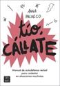 Imagen de Tio, Callate