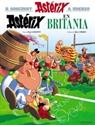 Imagen de Astérix En Britania