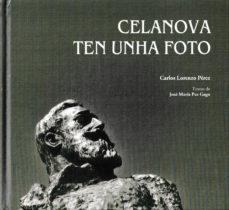 Imagen de CELANOVA TEN UNHA FOTO