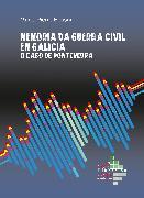 Imagen de Memoria Da Guerra CIVIL En Galicia