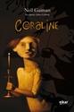 Imagen de Coraline