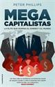 Imagen de Megacapitalistas