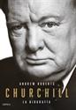 Imagen de Churchill