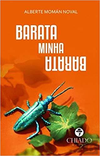 Imagen de BARATA MINHA BARATA