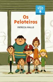 Imagen de OS PELOTEIROS