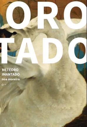 Imagen de Meteoro Imantado