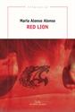 Imagen de Red Lion