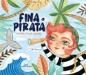Imagen de Fina a Pirata