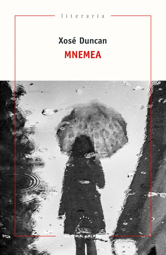 Imagen de Mnemea