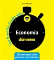 Imagen de Economía